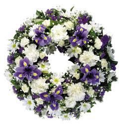 http://www.dutchflowerskc.com/images/df_bluewhite_wreath.jpg