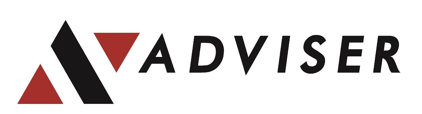 Logo_Adviser