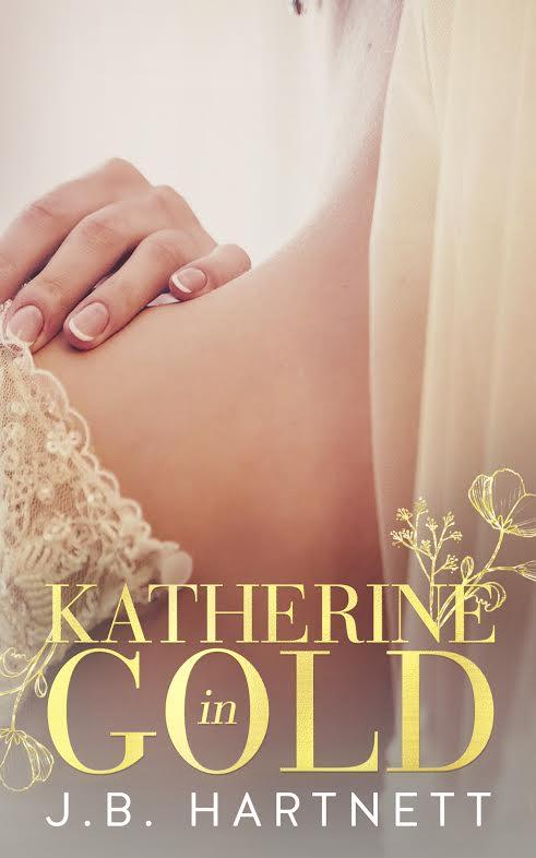 katherine in gold cover.jpg