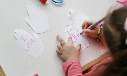 1._Write Love Cards.jpg