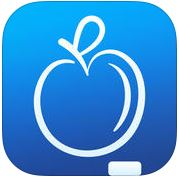 istudiez pro app icon.JPG