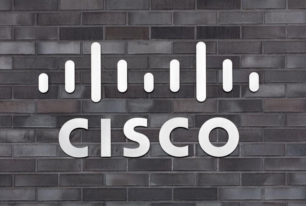 Top 5 CISCO Certifications