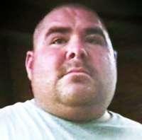 Canyon Country resident Roberto Celedon, also known as the backyard butcher