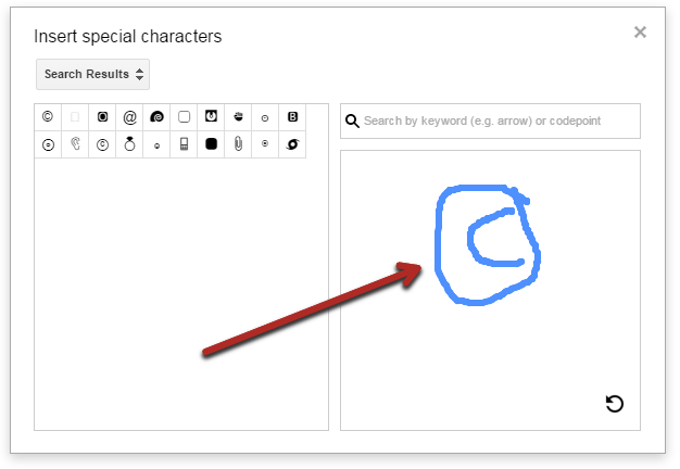 Inserting Special Characters in Google Docs & Slides ~ Ryan's Tech Tips