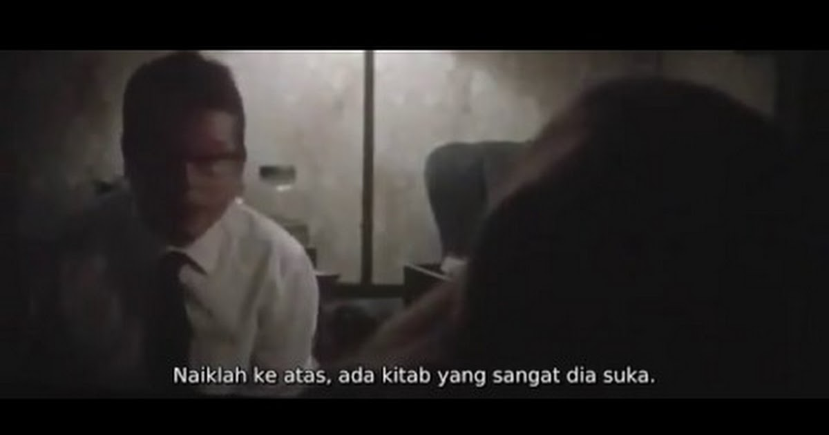 download subtitle indonesia insidious the last key mp4