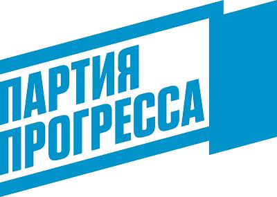 флаг Прогресса.png