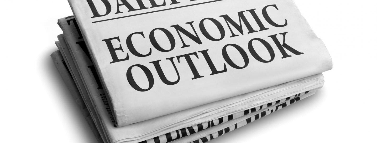 17 Companies Issued Profit Warnings in 2019 Alone - Kenyan ...