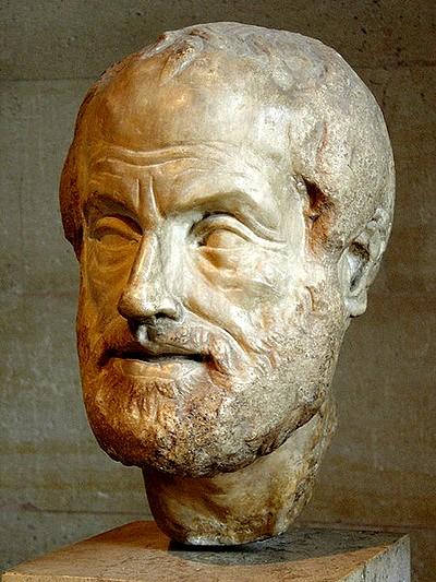 Aristotelés ze Stageiry.jpg