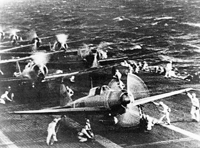 Kembalinya Pejuang Pearl Harbor Setelah Bertahun-tahun Terkubur Tanpa Identitas