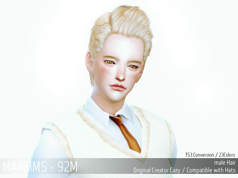 http://www.thaithesims4.com/uppic/00207561.png