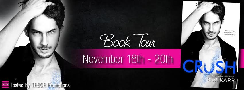 crush book tour.jpg