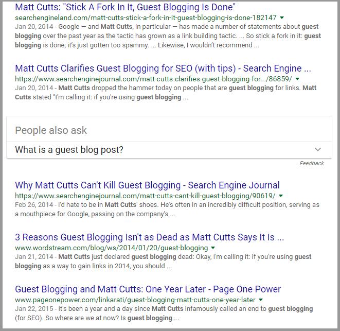 google-search-matt-cutts