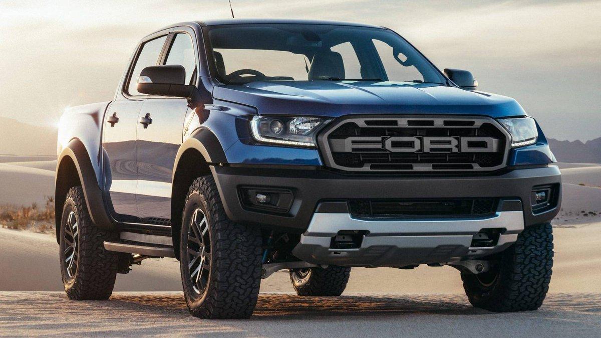Hàng loạt đại lý Ford Sài gòn đã ra đời và ngày càng phát triển mạnh mẽ
