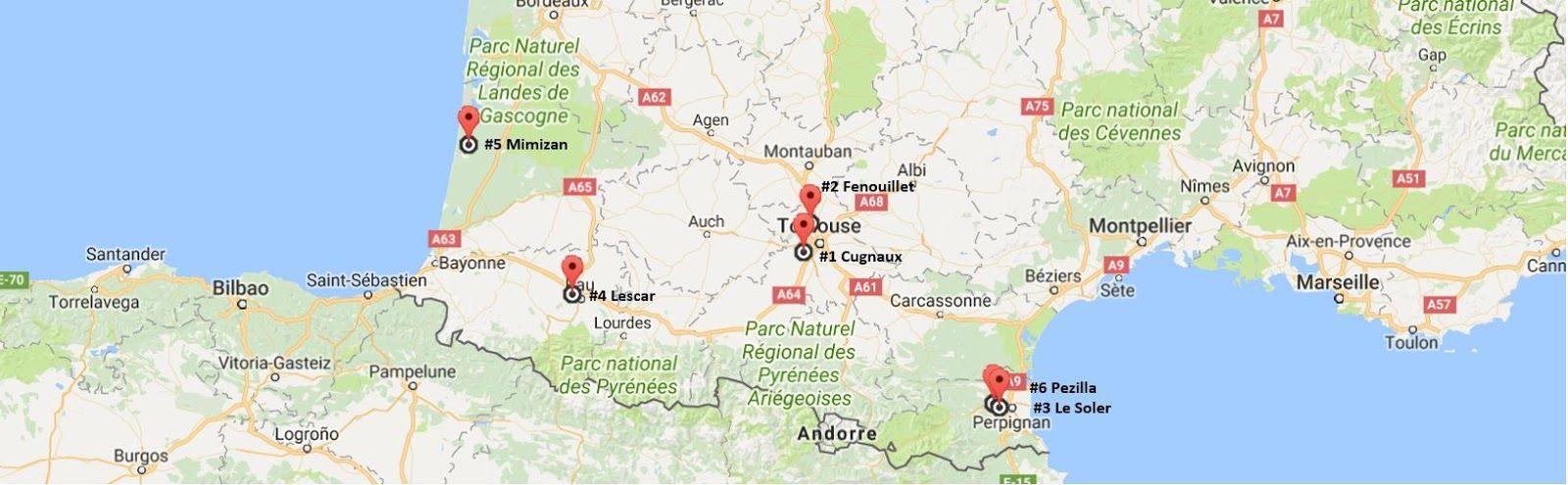 maps Ermes.jpg