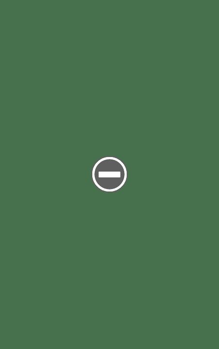 Saponificio Varesino Dolomiti - Page 2 7fP_Ghde-Hh2_q_F6oUSEIdGaywSaoPrqAkwFxLD_Ek=w453-h720-no