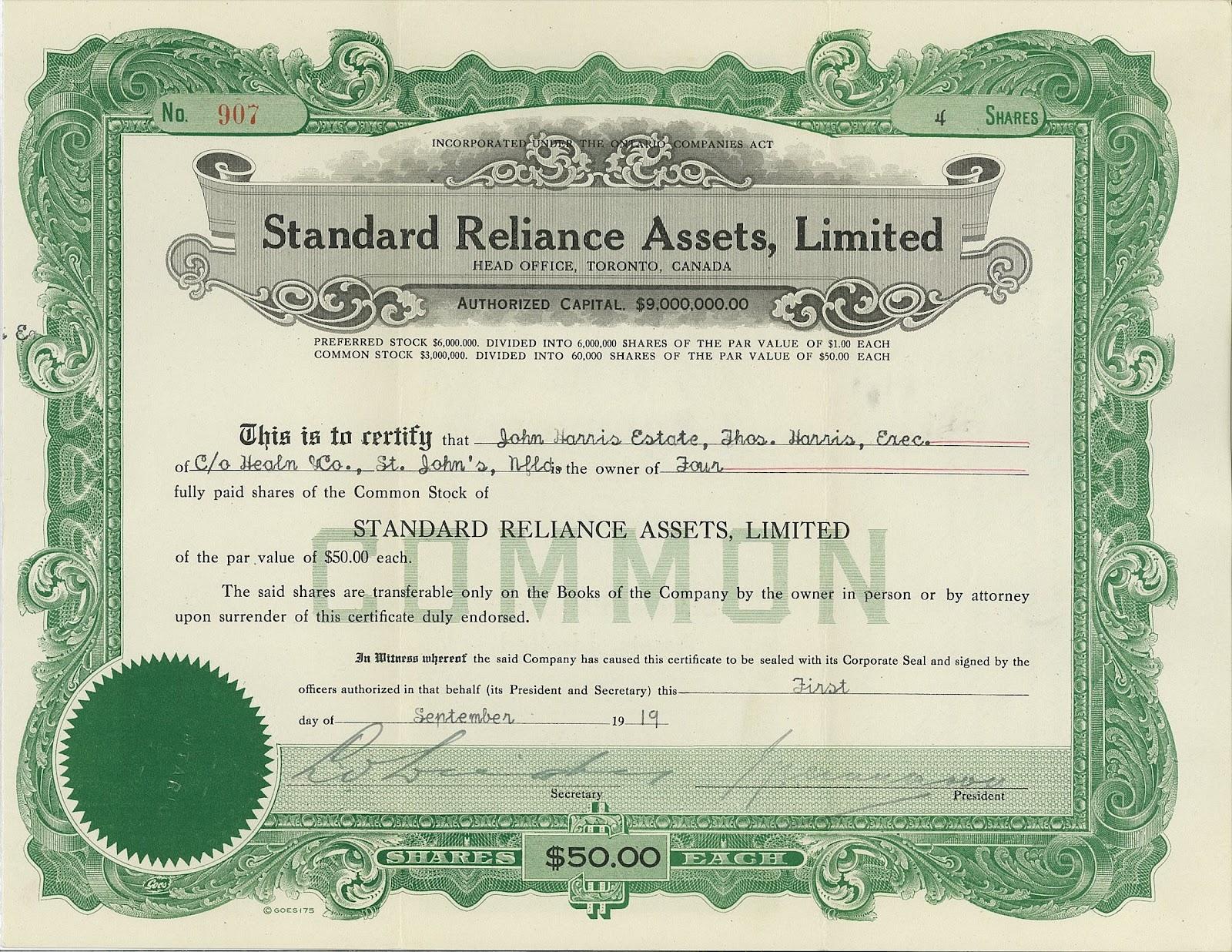 Standard Stock (Front) 060.jpg