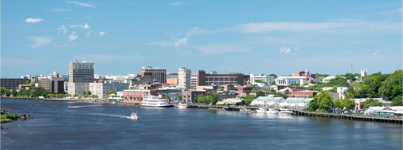 wilmington_2014_skyline_header_1400_523_90_s_c1.jpg