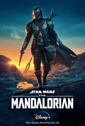 Người Mandalore Phần 2