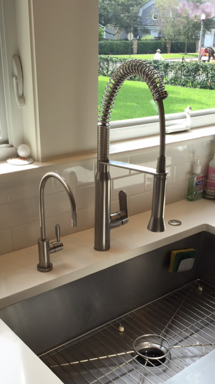 Brushed Faucet.png