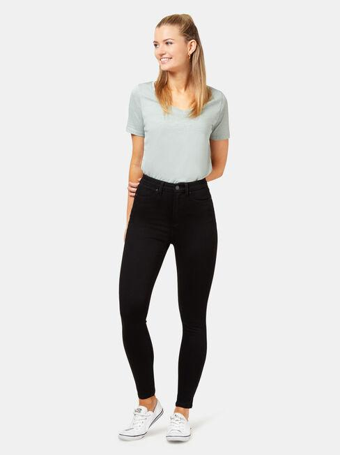Macintosh HD:Users:hayleycooper:Documents:MY DOCUMENTS:Clients:Narellan Town Centre:Written Content Autumn Winter 2021:Perfect Jeans Images:High Rise Jeans Jeanswest.jpeg