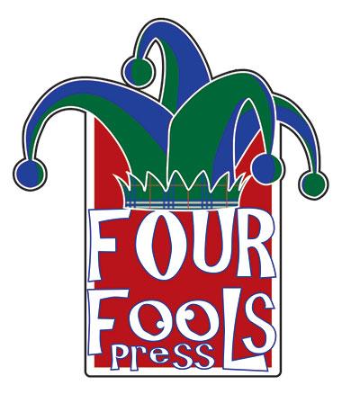 Four-Fuls-Logo_onWhite_small.jpg