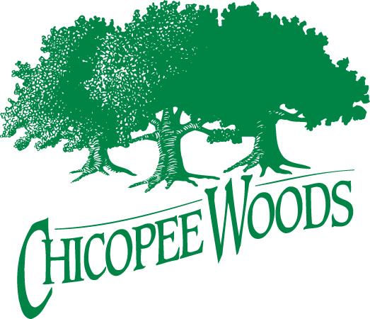 chicopee logo.jpg