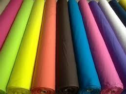 https://vaithungiatot.net/upload/product/vai-thun-cotton-100-3874.jpg