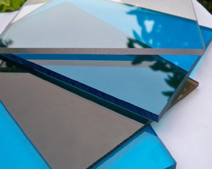 Cung cấp tấm lợp polycarbonate tại Hà Nội chính hãng Rẻ Hơn 30%