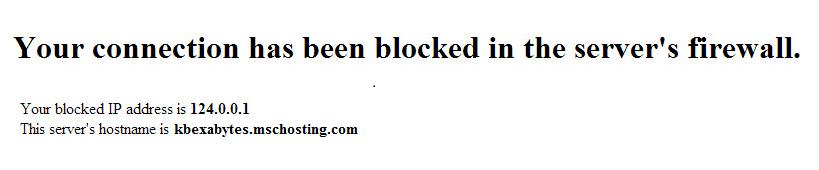 blockedfirewall.png