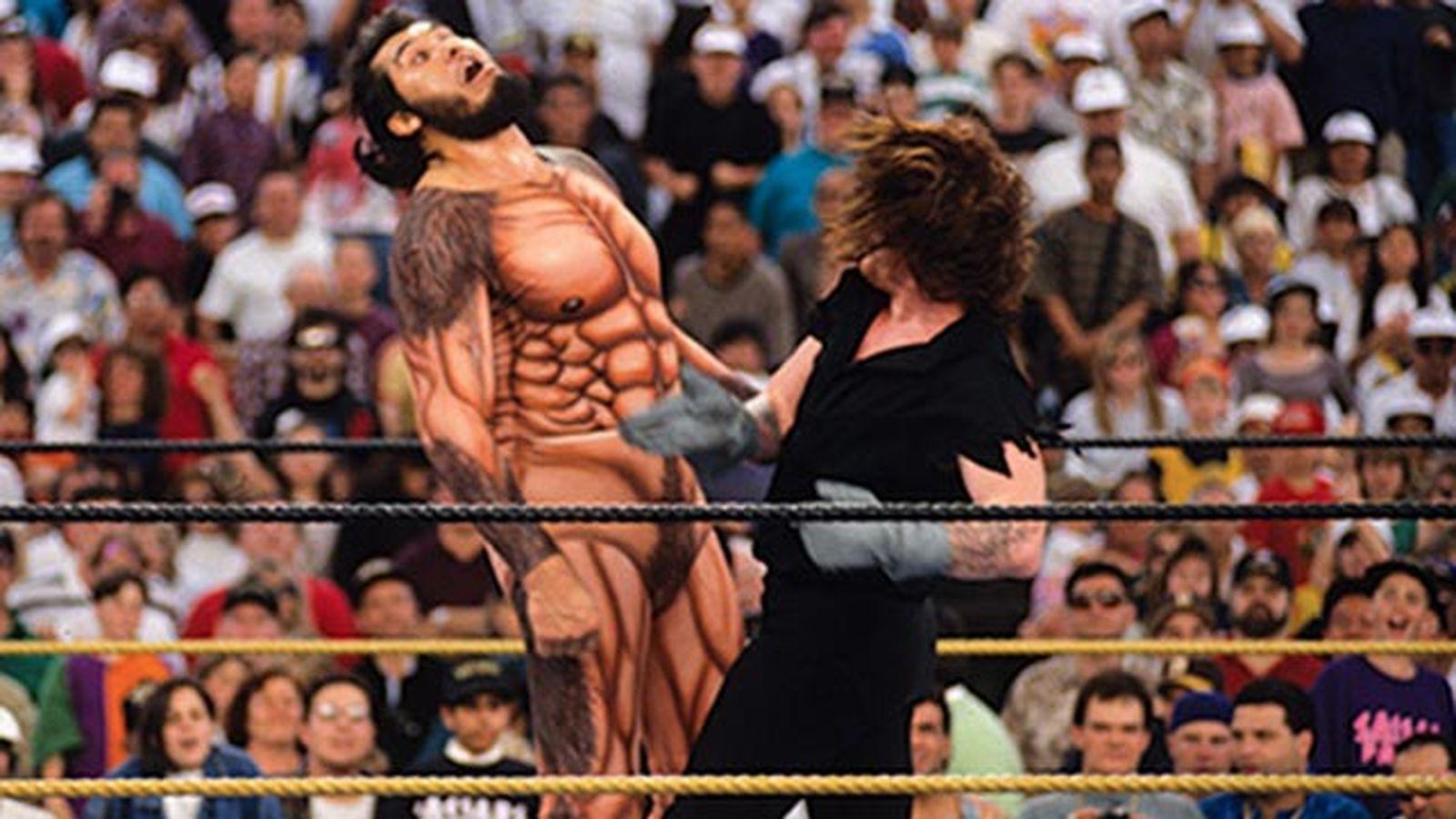 Taker vs Gonzales WM9 (WWE).jpg