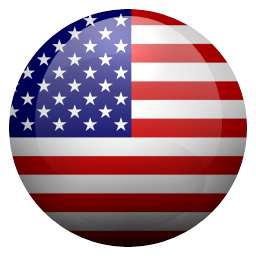 american-flag-icon-2.png