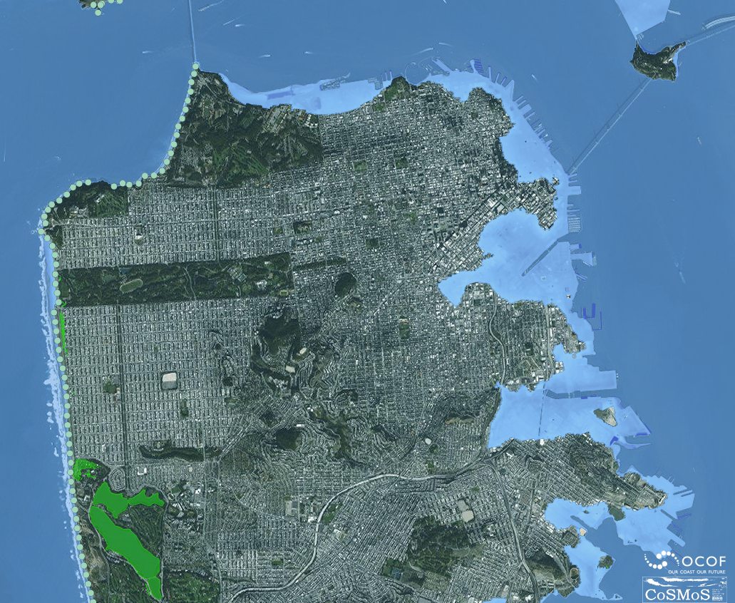 SF in 5 m sea level rise.png
