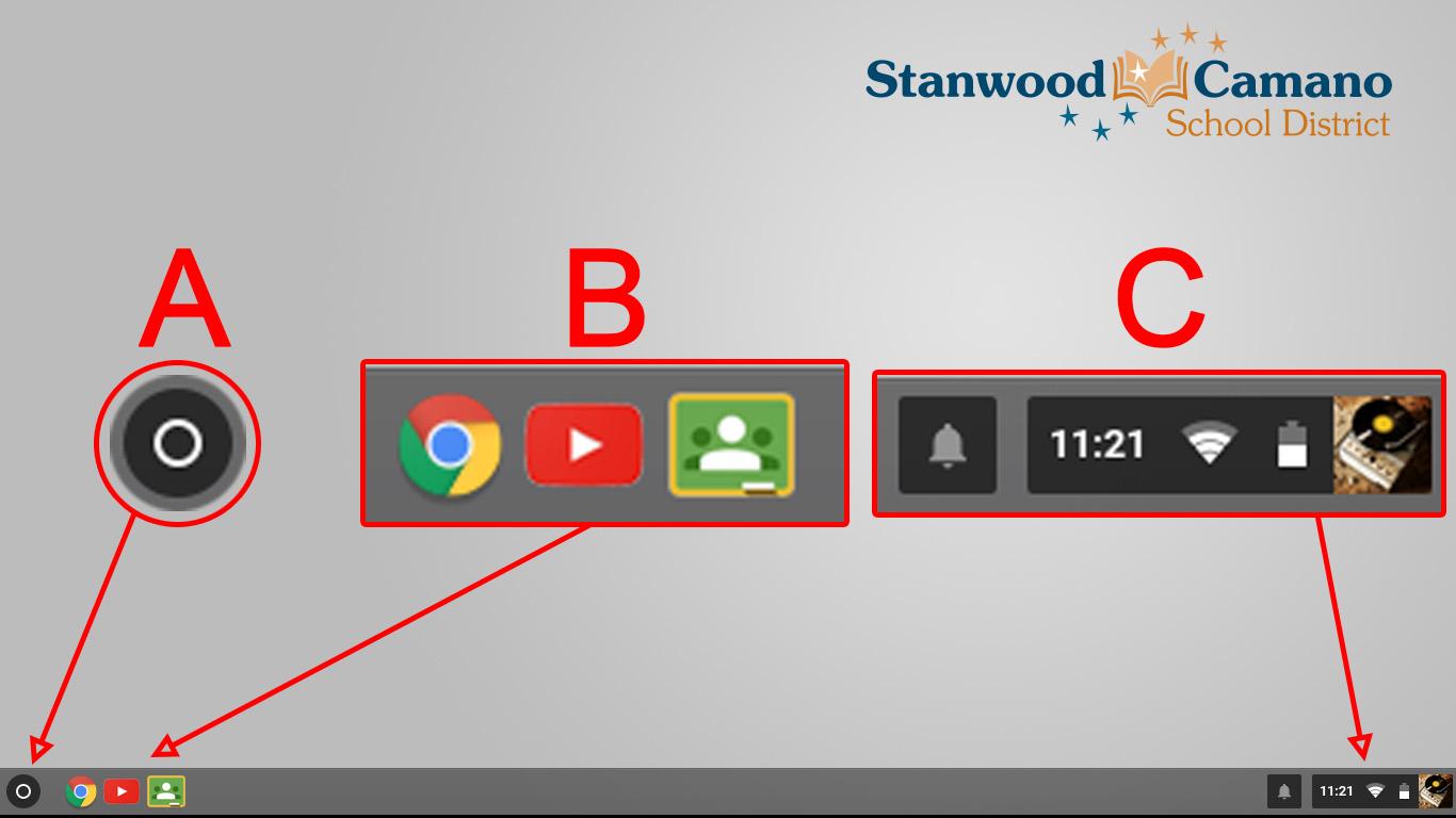 Chromebook Diagram.jpg