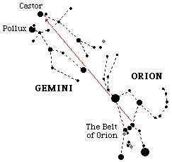Chòm sao Thợ Săn - Orion - 7jF8ubf6qupjYvfxyKkXaSCSoZ5KIrRTBCN7JQoQhOBCwmU ye 7Ppa0yAuyhnNRTKFyghQ jG05z5oenfZ1icB9WLpBlHzQRkGQEuYc4v6xHycnsgZ7dOmK25nhn4cUS4D aQ4 / Thiên văn học Đà Nẵng