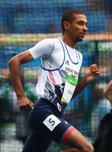 Michael+Rimmer+Athletics+Olympics+Day+7+QxBN2-ddn3al.jpg