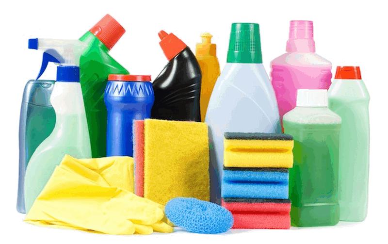 Giới thiệu nhà máy sản xuất hóa chất tẩy rửa uy tin, tốt nhất hiện nay.