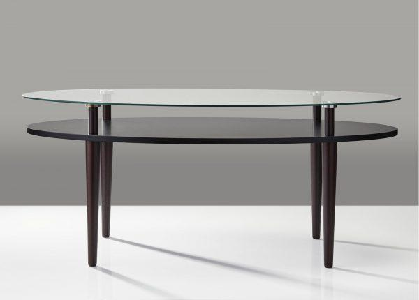 http://cdn.home-designing.com/wp-content/uploads/2021/04/glass-top-oval-coffee-table-with-display-shelf-dark-espresso-finish-affordable-living-room-furniture-for-transitional-classic-mid-century-modern-decor-600x430.jpg