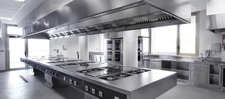 Kết quả hình ảnh cho thiết bị bếp công nghiêp