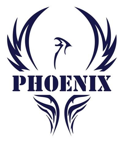 new phoenix logo (White BG)Tiny.jpg