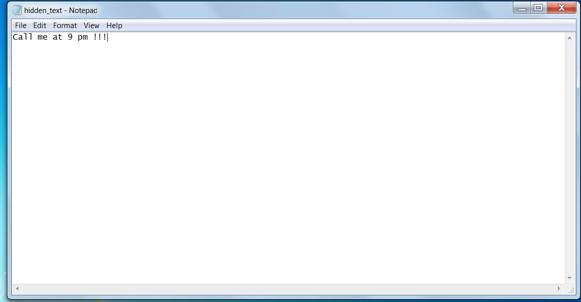This image has an empty alt attribute; its file name is 7kXVqe_OcjJyPd0L-jdjtK5kNOqJ5uP2TjNDCOlK6U-BIFF7PlZZeU-xg08aWny8nDWrpY1sgZYw6KxtDEB9xBXfWxd64kBelGTBvOPJN321V-MGpCpUnuQlTqJheYgvtHgD0jaW