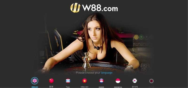 Hướng dẫn cá cược bóng đá bằng thẻ cào điện thoại – thẻ game W88[/b]