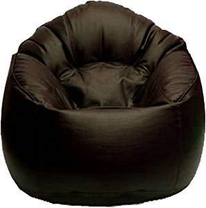 Vsk XXXL Bean Bag