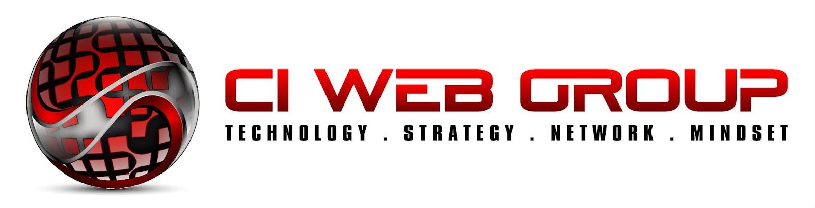 CI Web 04-01 Horz.jpg