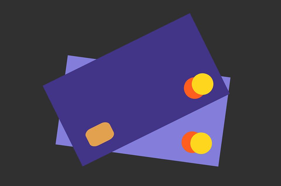Cartão Fácil de Aprovar