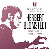 """Symphony No. 8 in B Minor, D. 759 """"Unfinished"""": I. Allegro moderato"""