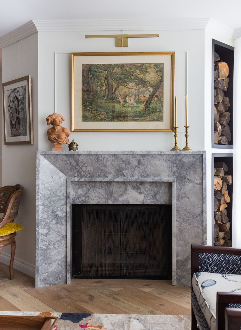 leanne-bunnell-interiors-calgary-design-renovation-parisian-condo-modern-fireplace