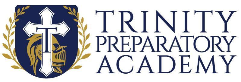 C:\Users\lesli\Dropbox\MGA General Staff Access\Trinity Prep Logo\bannerlogo in jpg.jpg