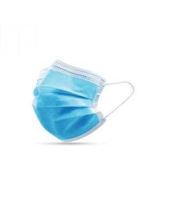 masque-chirurgical-protection-sacpub