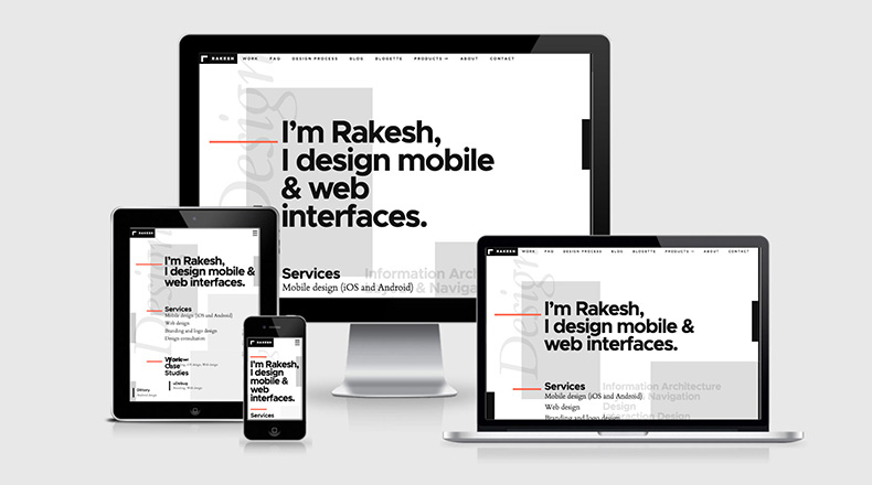 Responsive Web Design: Best Tips and Approaches
