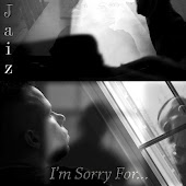 I'm Sorry for...